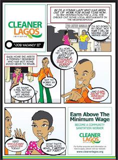 cleanerlagos.org