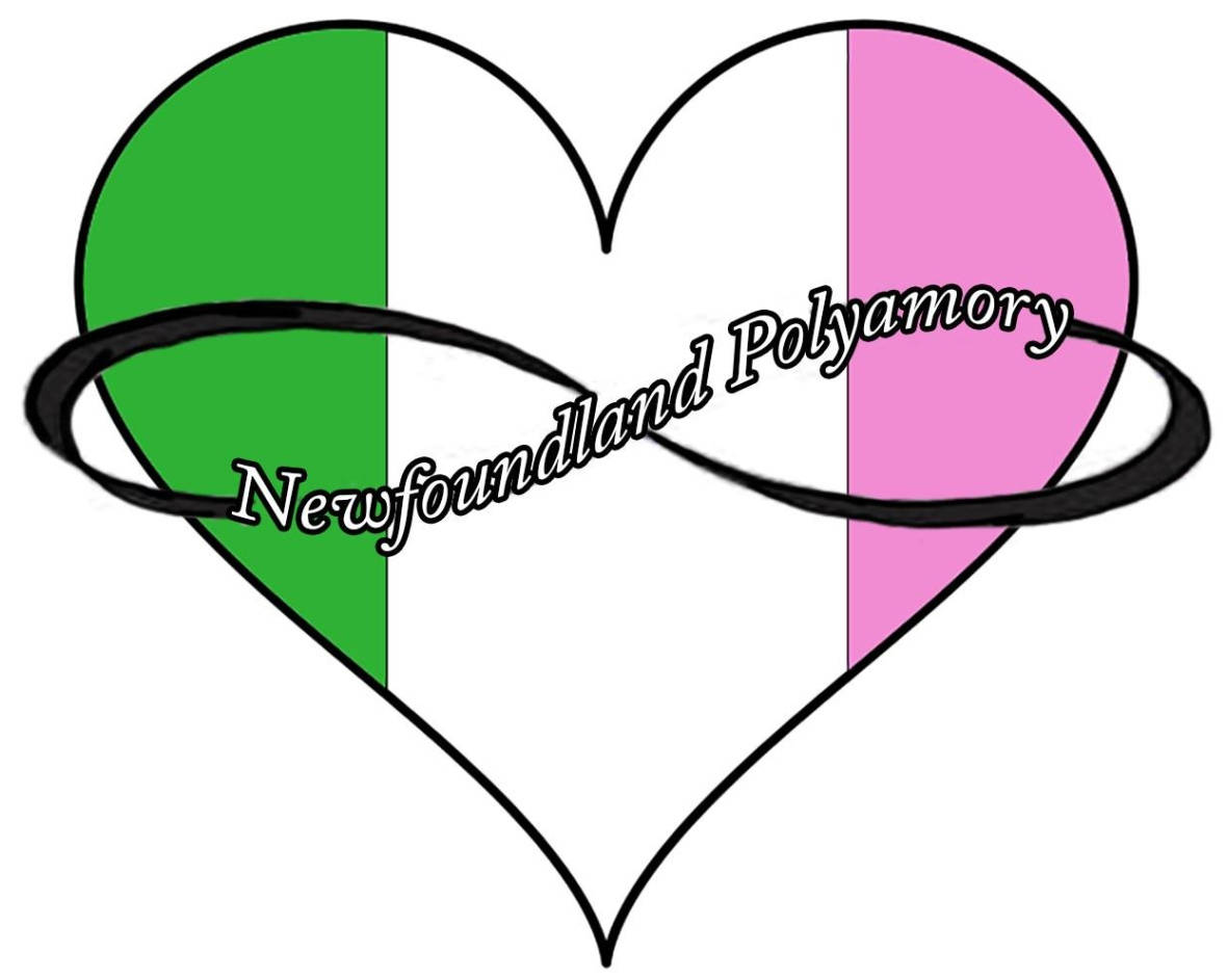 Polyamory in the News: April 2018