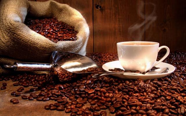 2 tazas de café al día pueden salvarte de una resaca y previene la cirrosis hepática