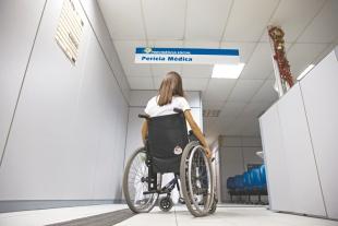 26 mil aposentados por invalidez no Ceará começam a receber cartas de convocação