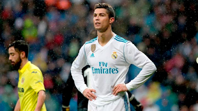 cr7-real-madrid-villarreal