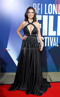 Hayley-Atwell-508+%7E+SexyCelebs.in+Exclusive.jpg