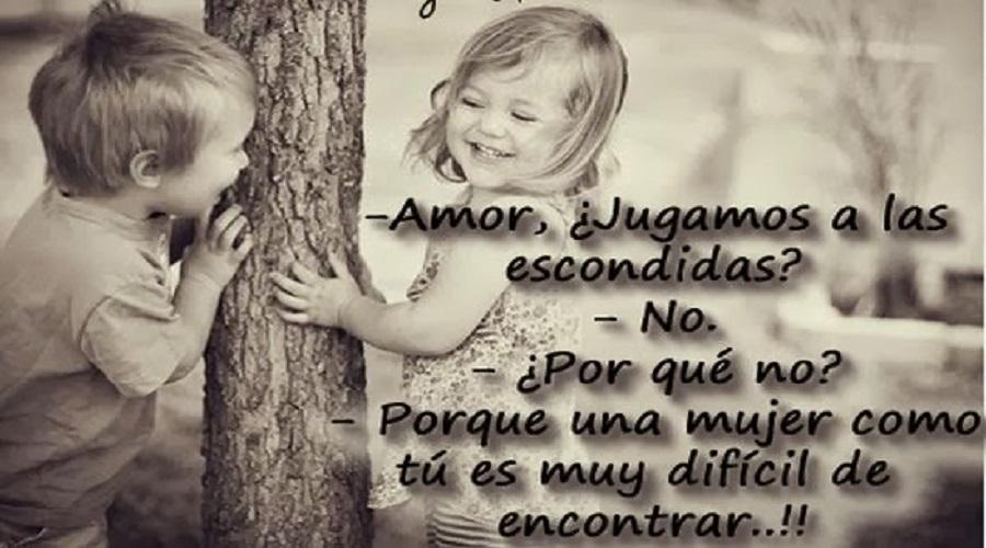 Frases De Amor Para Pessoa Amada Que Esta Longe