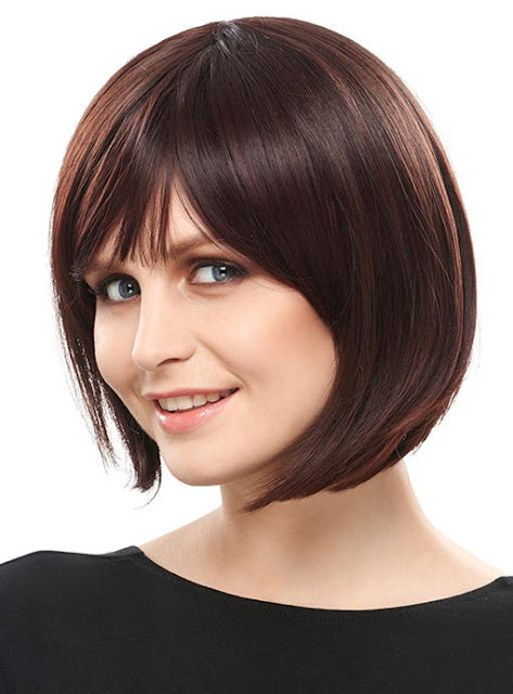 http://shop.wigsbuy.com/product/Coscoss-Super-Sweet-Bob-Hairstyle-Synthetic-Hair-Caples-Wig-12144224.html