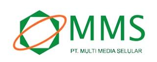 PT. Multi Media Selular (Bagian dari Erajaya Group)