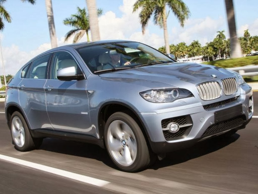 bmw activehybrid x6 suv 2014 bmw cars prices wallpaper features. Black Bedroom Furniture Sets. Home Design Ideas