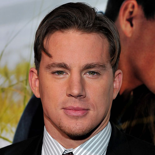 channing tatum hair styles 45 handsome channing tatum s hairstyles hairstylo 3362