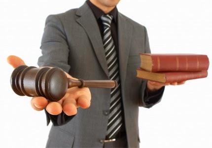Ato Jurídico, Classificação dos atos Jurídicos