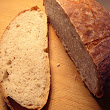 No-Knead Crusty White Bread Recipe from King Arthur Flour a BIG Winner with Me!