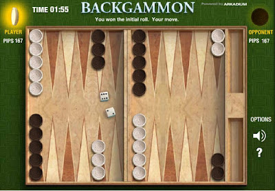 https://sites.google.com/site/okinaoua4/backgammon-2-1.swf?attredirects=0&d=1