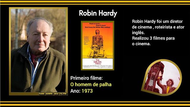 robin-hardy