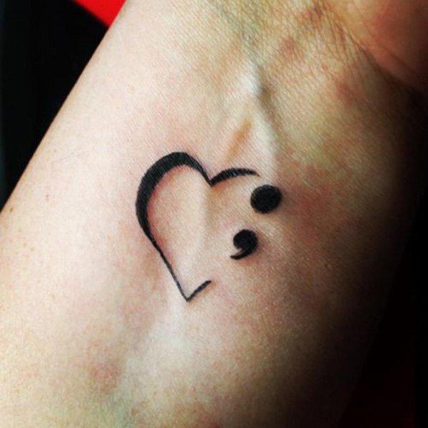 25 Tatuajes Que Significan Fuerza Y Superación Belagoria La Web