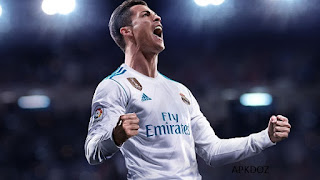 FIFA 18 Game Downlad For Pc and Android