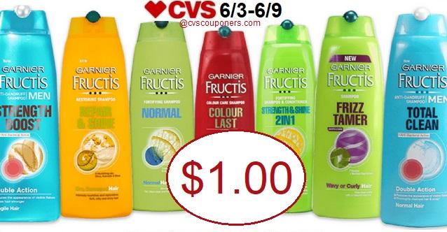 http://www.cvscouponers.com/2018/06/hot-fructis-shampoo-or-conditioner-only.html