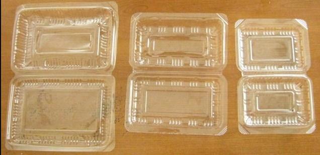 Macam Macam Jenis Plastik Dalam Kemasan Makanan