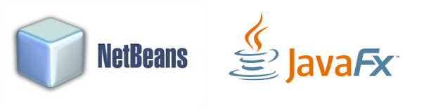 Mengenal Bahasa Pemrograman Java FX NetBeans IDE