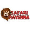 Zoo Safari Ravenna Biglietti Scontati
