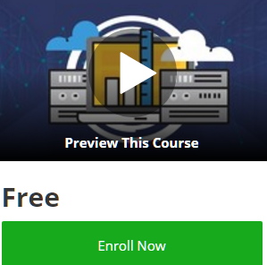 udemy-coupon-codes-100-off-free-online-courses-promo-code-discounts-2017-gns3-kww