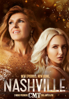 Nashville (5