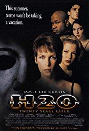 Watch Halloween H20: 20 Years Later Online Free 1998 Putlocker