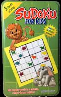 http://theplayfulotter.blogspot.com/2017/05/sudoku-for-kids.html