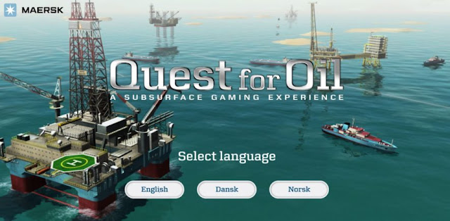 Most recent Job Vacancies at Quest Oil and Engineering Services Limited - Apply Now