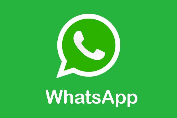 """Cara Mengatasi Aplikasi WhatsApp Yang Tidak Bisa Mengirim Gambar di """"HP"""" Blackberry"""