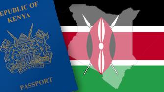 Confirmed! Kenya To Issue African Travelers Visas On Arrival