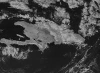 imágenes-de-satélite-visible