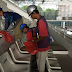 Kisah Hebat Pekerja Mega Proyek Renovasi Kawasan Gelora Bung Karno