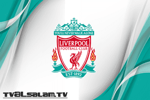 Watch Live Stream of Liverpool Online Match Today