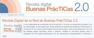 http://recursostic.educacion.es/heda/web/es/listado-revistas-digitales/856-revista-digital-2-septiembre-2012