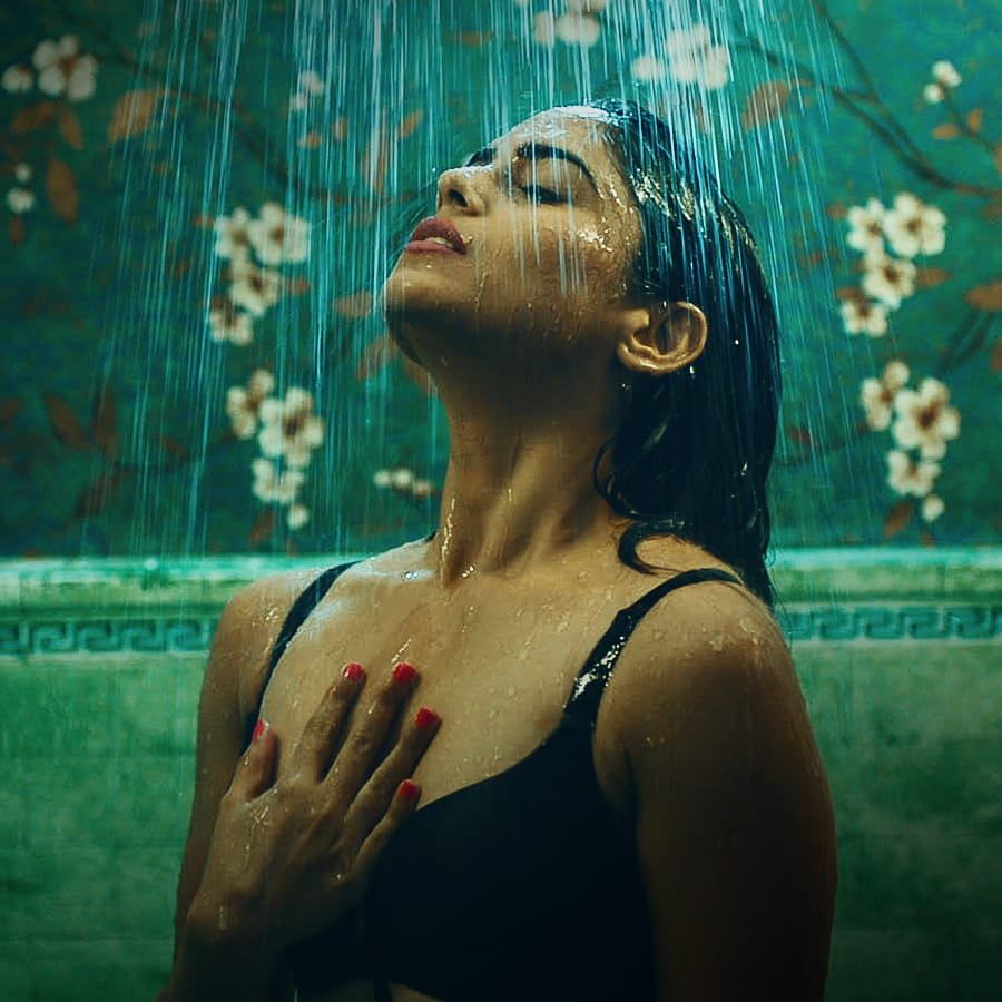 The Guide to Hot Celebrity Movies and WebSeries: Bengali