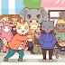 Hataraku Onii-San! un Anime que debes ver