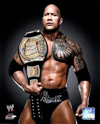 The Rock Wrestle HD Images, Full HD The Rock Desktop Backgrounds