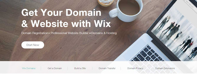 wix-domain-banner