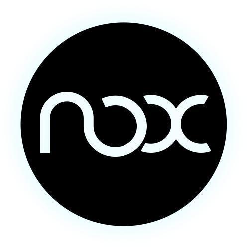 Nox App Player 3.3 Latest Full Version Free