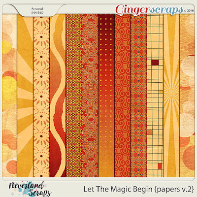 http://store.gingerscraps.net/Let-the-Magic-Begin-paper-v.2.html