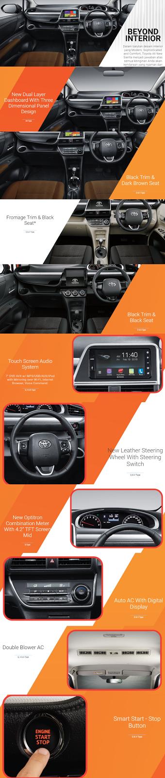 interior-mobil-all-new-Sienta