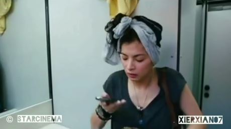 MUST WATCH: One Of The Cutest Bloopers Of Angel Locsin As 'Alex Salazar'