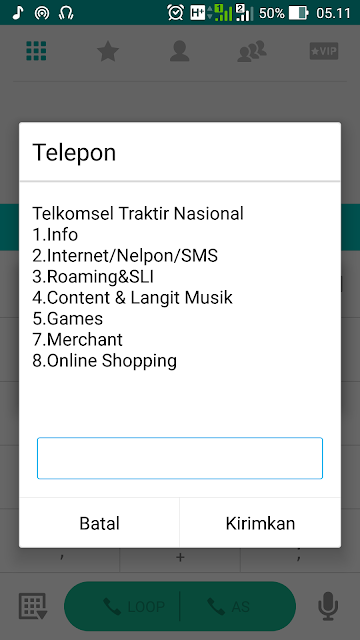 Paket internet seharian, paket internet malam, paket facebook, paket 4g, Paket internet gratis, Traktir Ramadhan, Traktir Nasional, Telkomsel POIN, tukar point dengan paket internet, trik tukar point tsel.