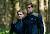 Chris Pine recalls working with Anton Yelchin in 'Star Trek Beyond'