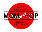 The Mom and Pop Small Business Grant Program Once Again Offering Grants