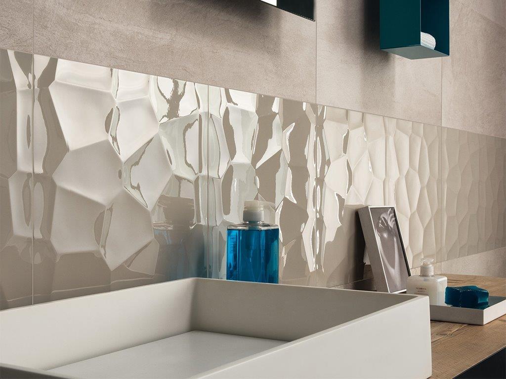 azulejos zaragoza pavimento porcelánico