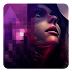 Republique v5 Apk + Datos [Unlocked]