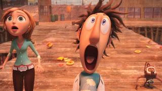 Cloudy chance meatballs 2009 animatedfilmreviews.filminspector.com