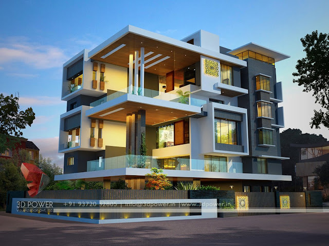 bungalow houses designs  Vellore