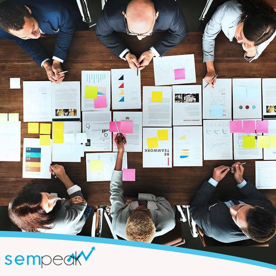 sempeak-profesyonel-seo-hizmeti