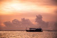 four seasons maldivas 116