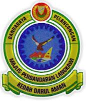 Jawatan Kosong di Majlis Perbandaran Langkawi Bandaraya Pelancongan (MPLBP)